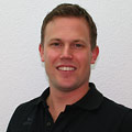 Markus Schwendeler